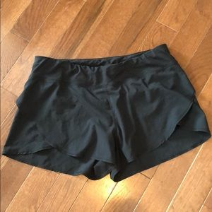 Calia by Carrie Shorts